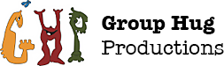 Group Hug Productions